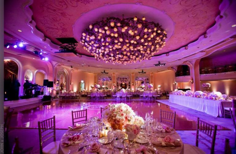 jkh-romantic-real-wedding-california-ornate-wedding-venue-decor.full