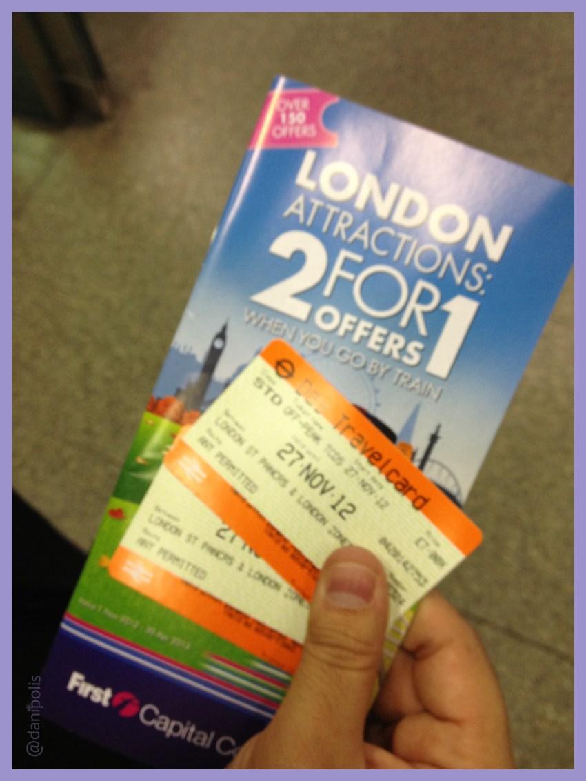 2por1_Londres_guide