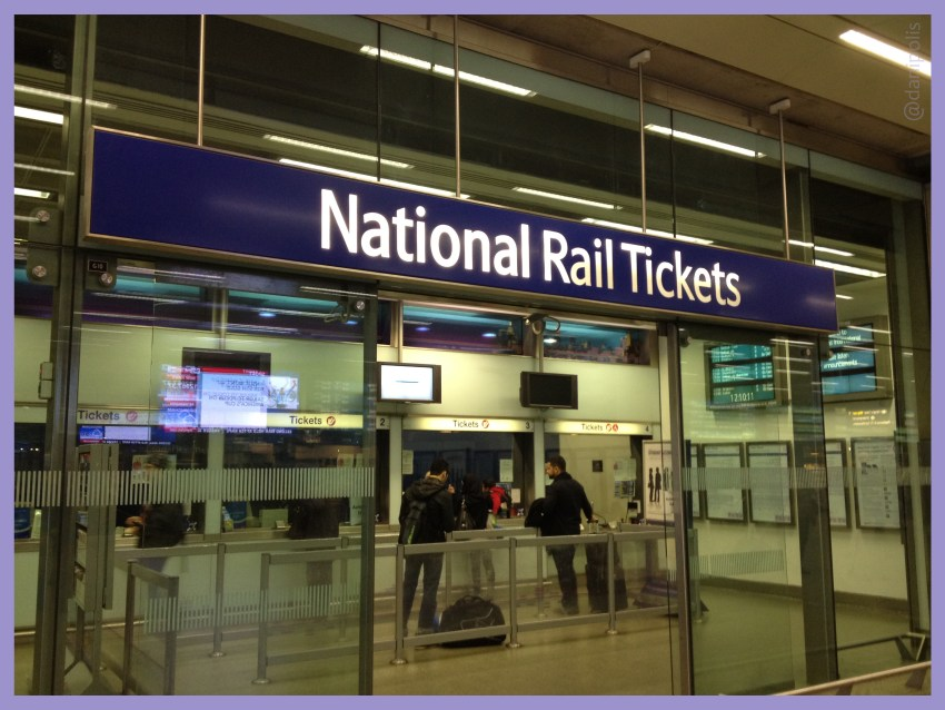 2por1_NationalRailTickets