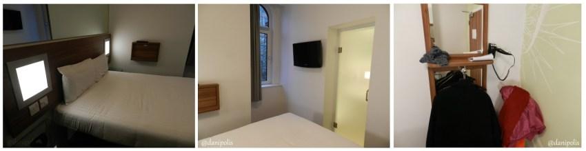 tunehotels_kingscross_bedroom