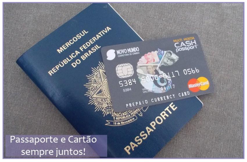 cash_passport-novomundo