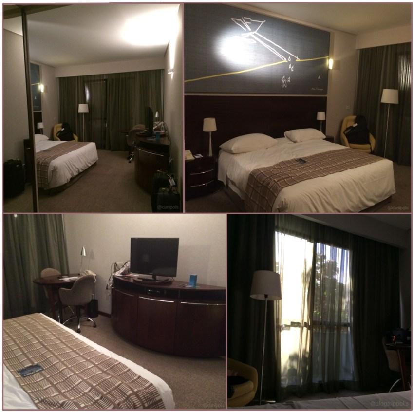 Hotel-Royal-Tulip-Alvorada-Quartos