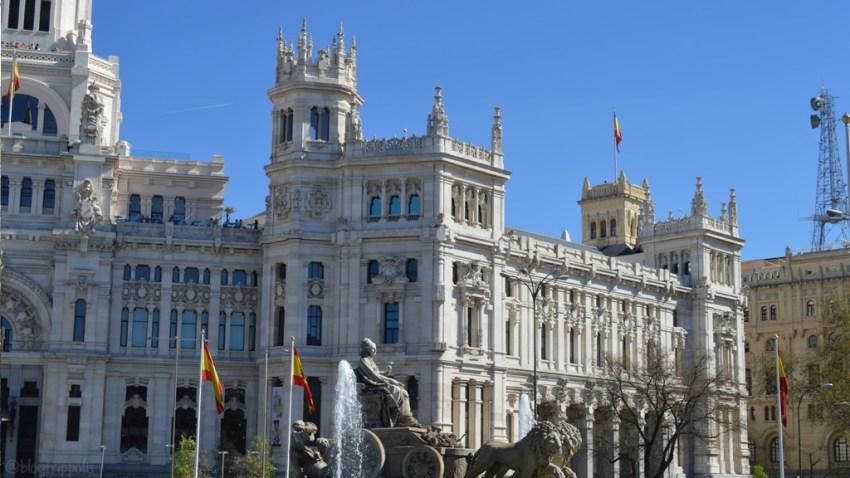 viagens2015-Madri