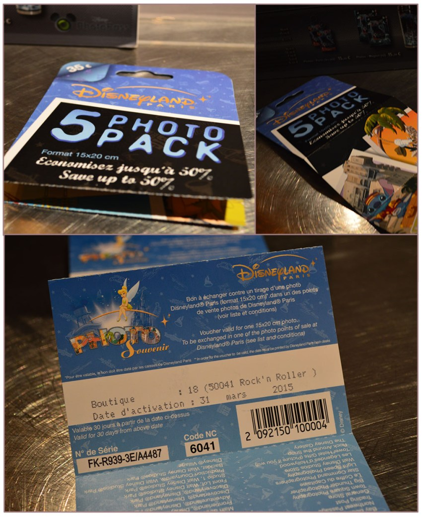 fotosdisneylandparis-vouchers