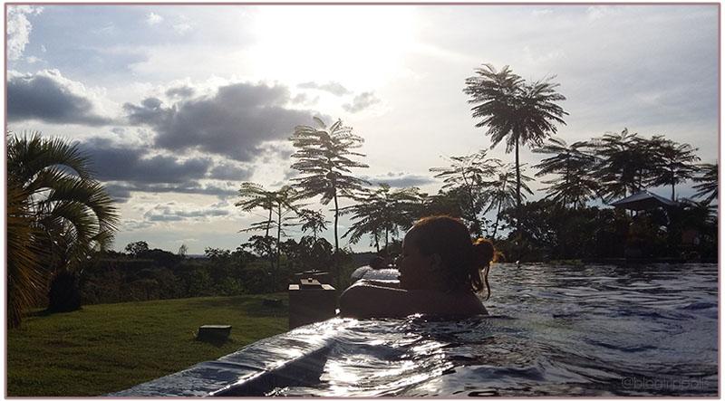 rioquentecristalresort-piscina