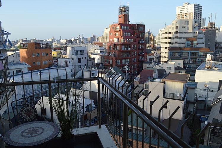 apartamentoairbnb-tokyo