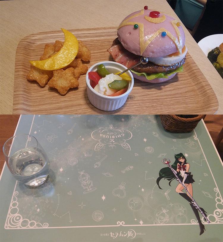 chibiusacafe-mesa