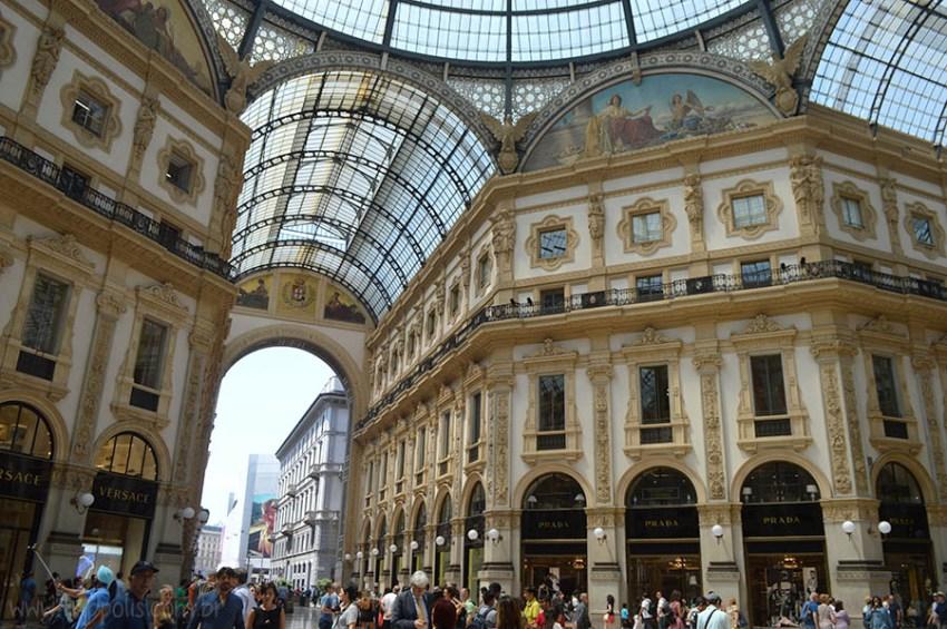 ce6dc7f3b7a 5 Coisas de Graça para Fazer em Milão - Trippolis