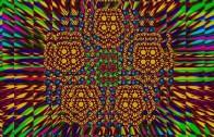 Focus Illusion Trip