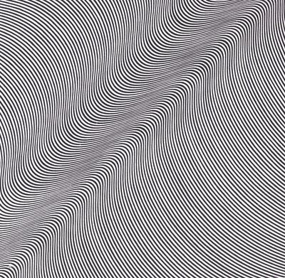 Trippy-BW-Lines