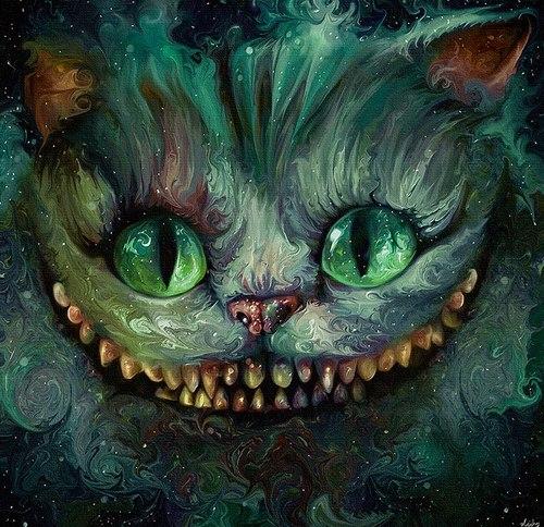 Trippy-Cheshire