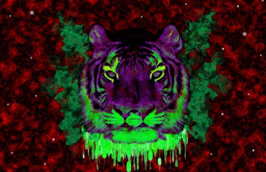 Trippy-Tiger