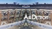 Air Detroit
