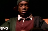 Big L – Put It On
