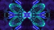 Crystals & Lasers V1