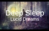 Deep Sleep Relaxing Music   Binaural Beats
