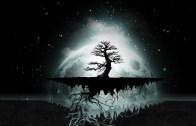 Desolate Tree