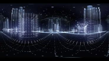 EDEN – VR