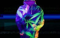 The Best 420 Shirts or Hoodies for Stoners