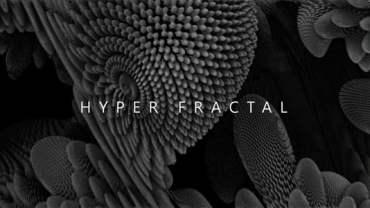 Hyper Fractal
