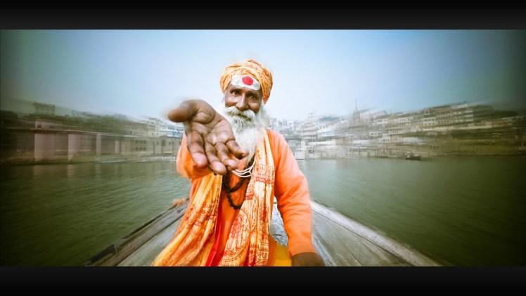 Kalki – Varanasi