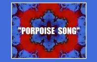 Porpoise Song