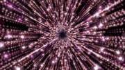 Purple Space Trip