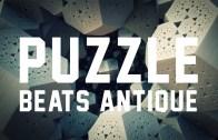 Puzzle – Beats Antique