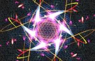 Supernova Progressive Psytrance