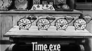 Time.exe