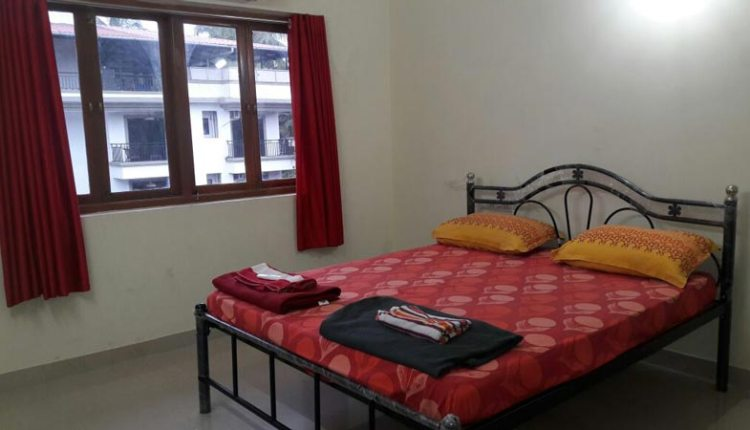 Service-Apartments-in-Goa-Arpora,-Fully-Furnished
