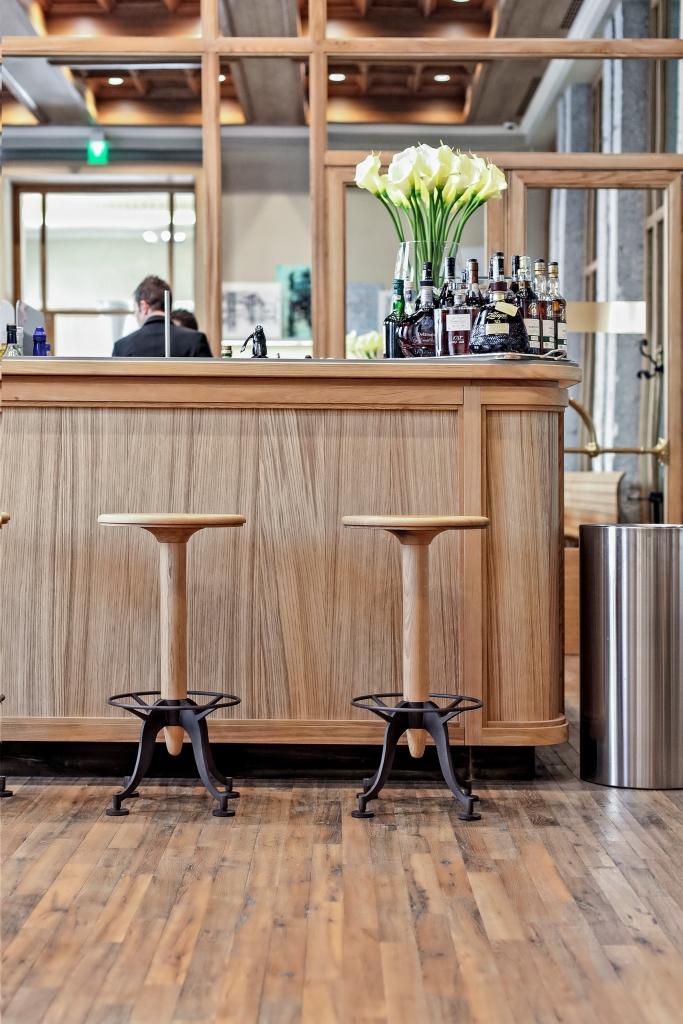 DeCanto la caffetteriawine bar di Piazza della Scala a Milano  Mie esperienze personali