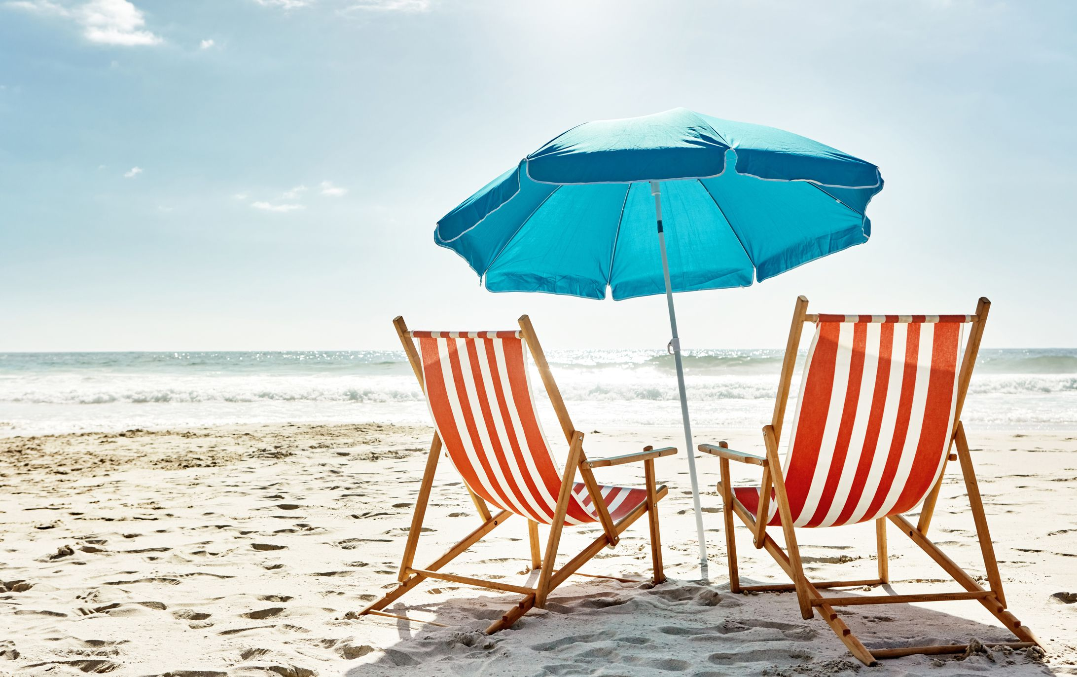Best Beach Chairs The 8 Best Beach Chairs Of 2019