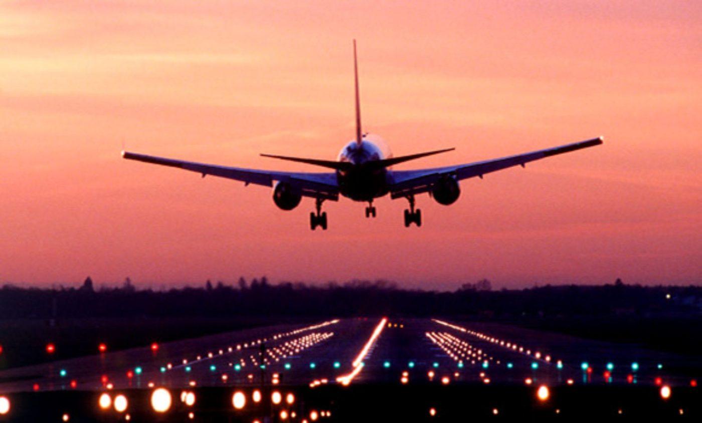 Como antecipar o voo no mesmo dia da viagem pelo APP