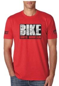 bikesomo