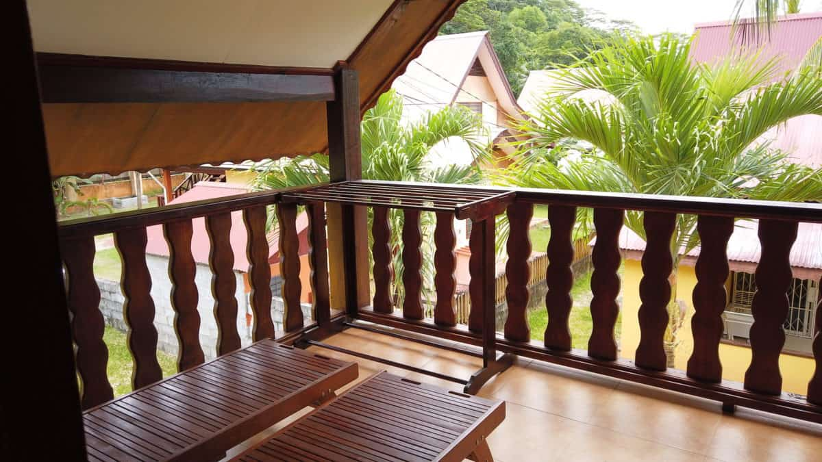 Affordable Hotels Apartments In Seychelles Seychelles On