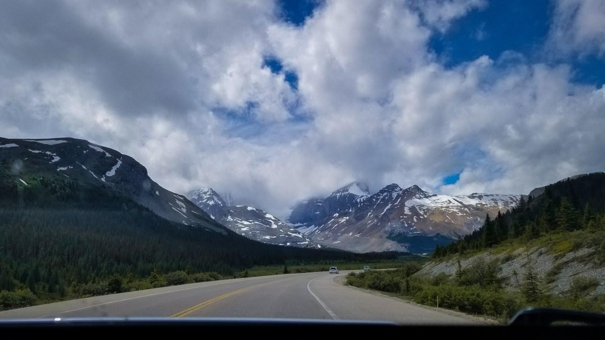 Banff-150617.jpg