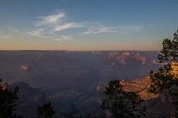20150619 - Grand Canyon-229
