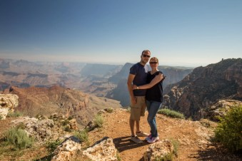 20150620 - Grand Canyon National Park-84