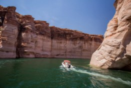 20150620 - Page - Lake Powell-31