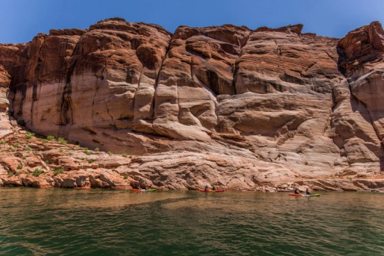 20150620 - Page - Lake Powell-33