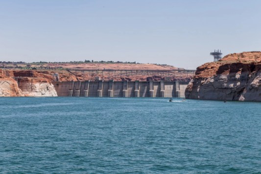 20150620 - Page - Lake Powell-4