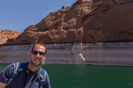 20150620 - Page - Lake Powell-61