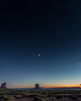 20150621 - Monument Valley-111
