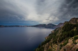 20150707 - Crater Lake NP-8
