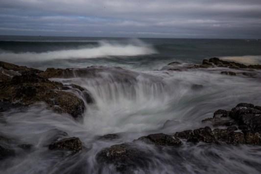 20150713 - Cape Perpetua-11