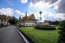 cambodia-105