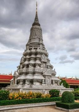 cambodia-123
