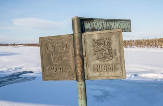20170225-Wandeling Zweden-10