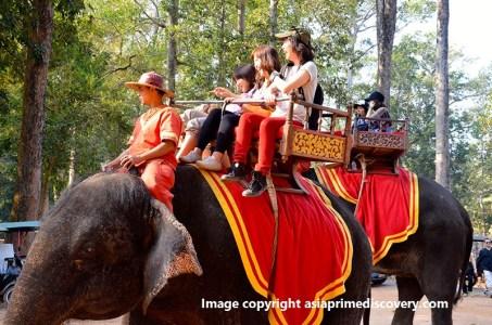 Asia-Prime-Discovery-Elephant-Rides